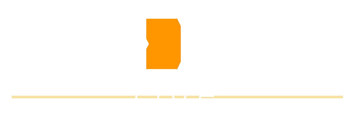 trendigital-page-logo