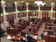 legislature\sd\south dakota\legislative\session\state