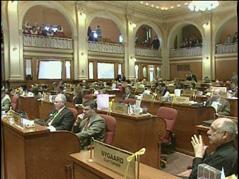 legislature\pierre\capitol\capital\south dakota\legislative\legislator\legislators\senators\senate\house\representatives\sd