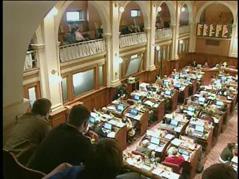 sd\state\legislature\senate\house\pierre\south\dakota\legislators\legislative\session