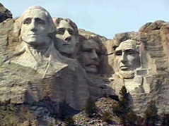 mt.\rushmore\movie\national\treasure