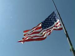 united states flag \ american flag \