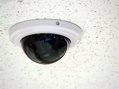 school \ safety \ security \ surveillance \ cameras \