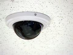 school \ safety \ security \ surveillance \ cameras \