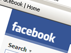 FaceBook \ the facebook \ face book \ the face book \ face \ book \