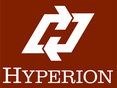 hyperion resources, inc.  gorilla project