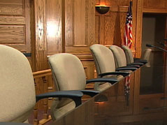 city council \ sioux falls city council