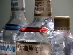 liquor \ liquor license \ alcohol \