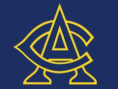 Augustana logo \ Augie logo \ Augie sports \ Augustana sports \ Augustana athletics logo \ augie athletics logo \ augustana college logo