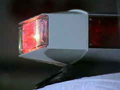police light bars \ emergency lights \ lightbars \ emergency light bars \ emergency lightbars