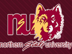 northern state university \ nsu