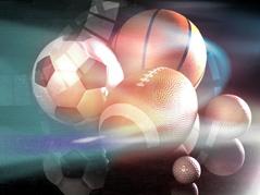 keloland sports \ kelo sports \ sports generic \ generic sports logo \ generic sports image \ generic keloland sports