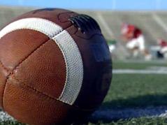 scoreboard helmets and headaches Sports Zone