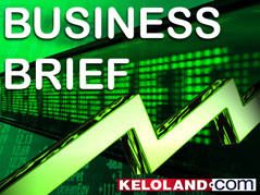 business brief generic \ stocks rally