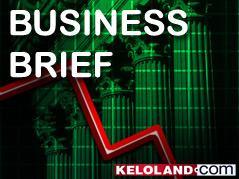 keloland business brief \ kbb