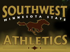 southwest minnesota state university athletics \ SMSU athletics