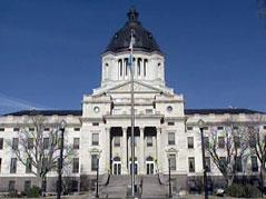 state capitol pierre building legislature governor
