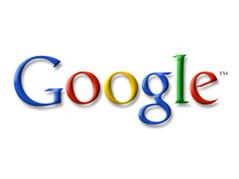 google \ google inc.