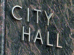 sioux falls city hall \ city of sioux falls \