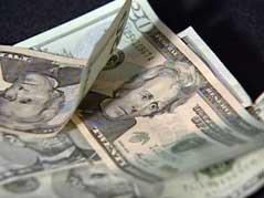 cash money bills dollars