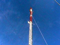 reliance temporary tower KPLO