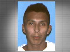 andrew lufkins missing sisseton man 23 year old