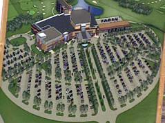 lyon county casino