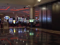 Riverside iowa gambling casino niagara hours