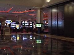 Riverside iowa gambling casino niagara hours