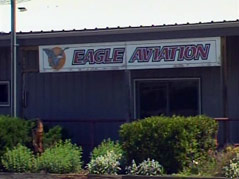 eagle aviation spearfish lawrence county barefoot bandit colton harris-moore