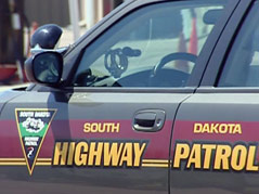 highway patrol troopers \ hp \ south dakota highway patrol \ sd highway patrol troopers \
