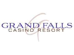 grand falls casino lyon county, iowa kehl management