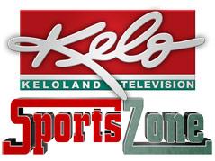 sportszone logo new 2010