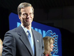 john thune south dakota senator