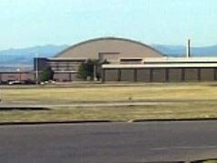ellsworth air force base passes inspection