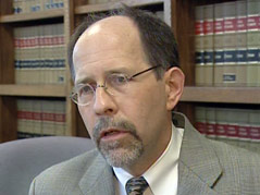 mark marshall judge charged with DUI May 12, 2006