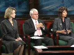 u.s. house debate