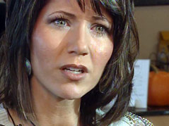 representative elect kristi noem republican future congresswoman