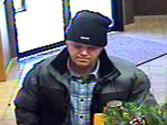 brookings suspect bank robbery dakotaland