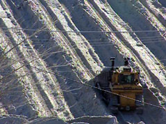 sioux falls snow budget removal #022211 pile
