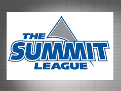 summit league logo