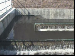 Watertown officials / watertown / flooding