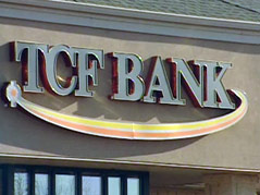 tcf bank debit card lawsuit sioux falls