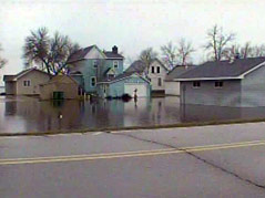flooding codington county water #041911