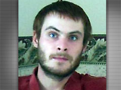 joshua greve / missing Brookings man