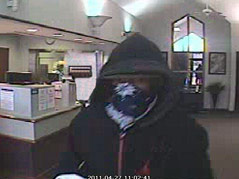 service first credit union suspect surveillance photo