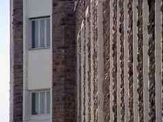 south dakota penitentiary prison inmates safety
