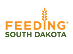 feeding south dakota logo