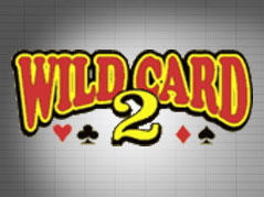 wild card 2 lottery lotto
