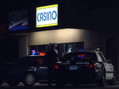 executive casino robbery sf